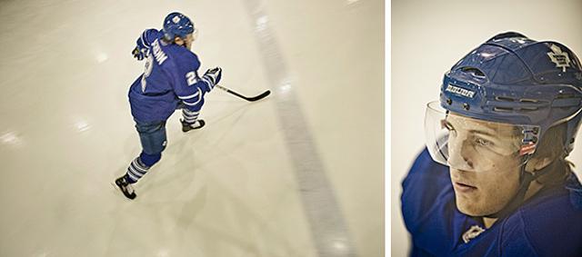 bauer_hockey_4