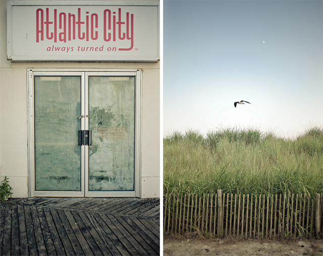 AC_NJ_diptych
