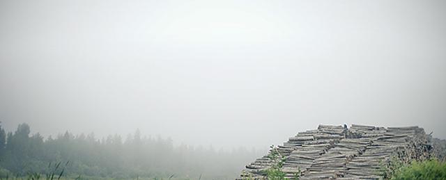duluth_bike_trip_1_panoramic
