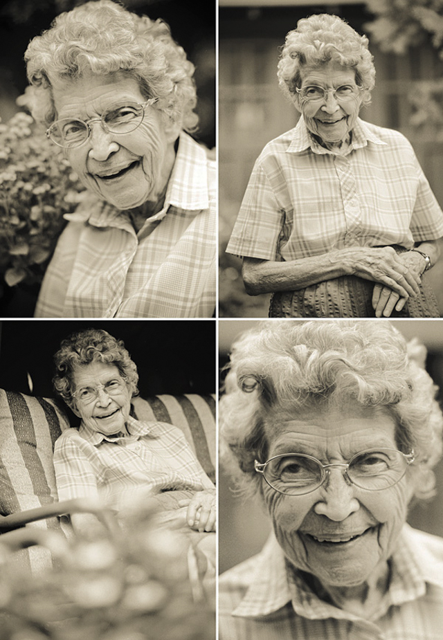 jcp+grandma+blog_1