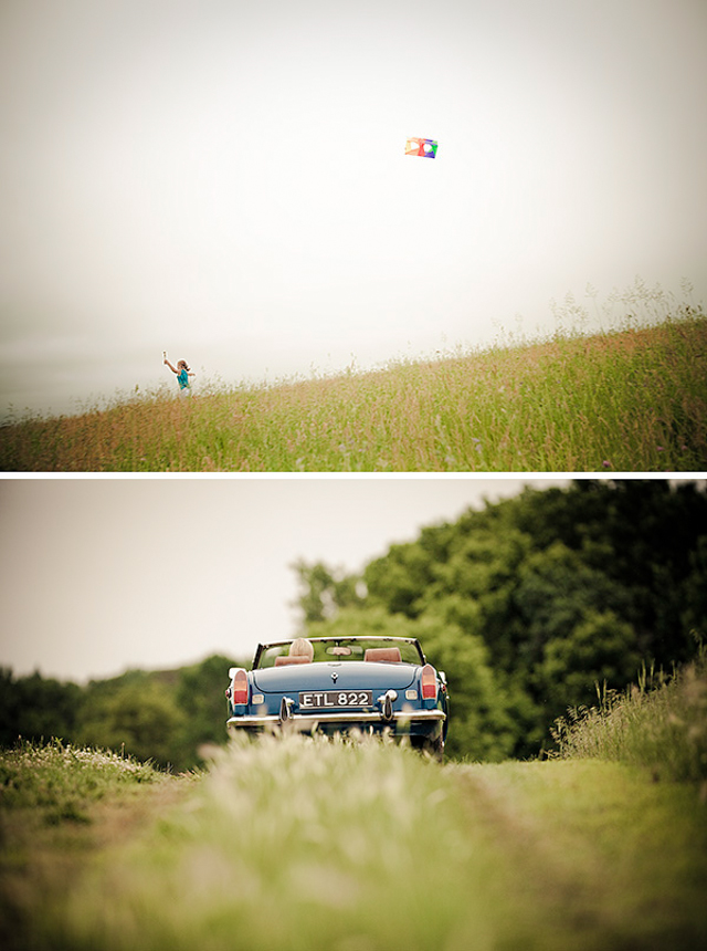 Kite-Test-Diptych