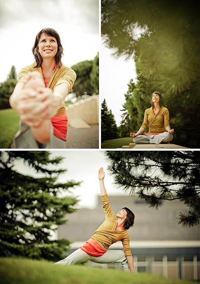 yoga_gen_mills