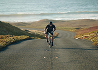 Trek | Point Reyes